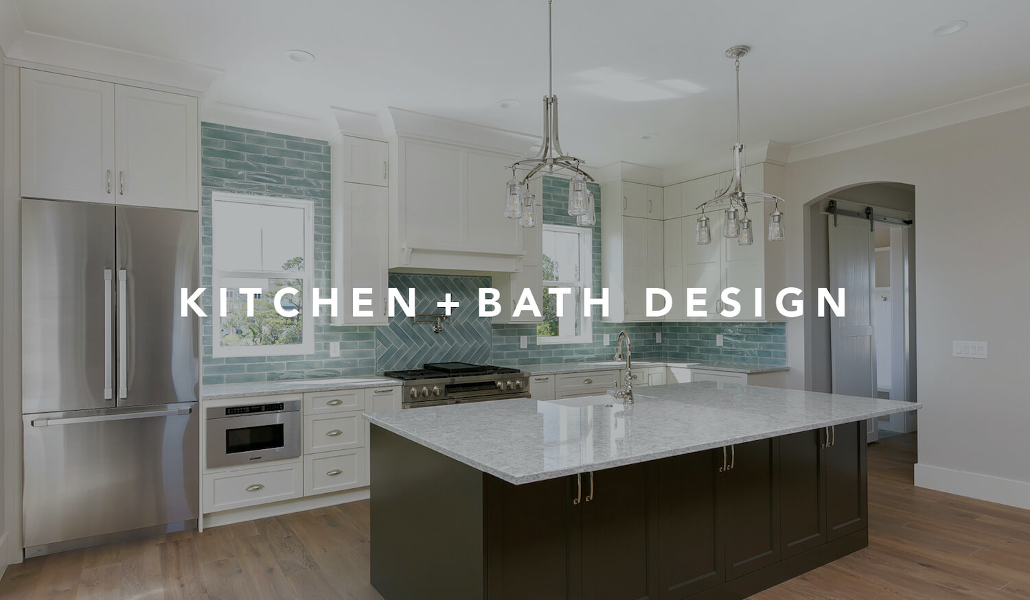 Mount Pleasant Kitchen And Bath 20 Years Of Experience